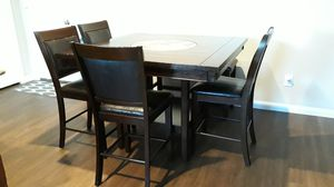 Dining set for Sale in Katy, TX