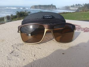 New Sunglasses for Sale in Harbor, OR