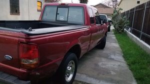 1995 ford Ranger for Sale in South Gate, CA