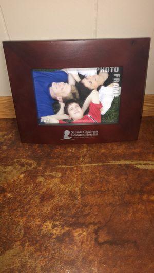 Picture frame for Sale in Wichita, KS