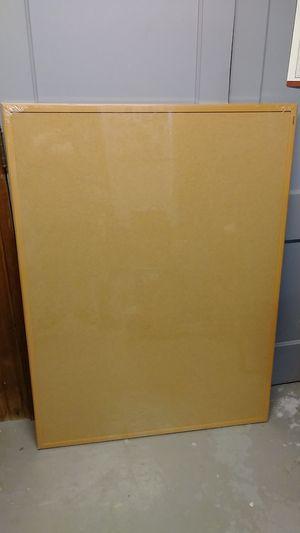 Brand New Bulletin Board for Sale in Saint CLR SHORES, MI