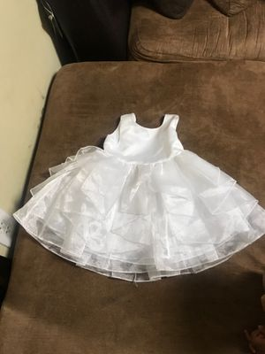 Flower girl dress for Sale in Columbia, MD