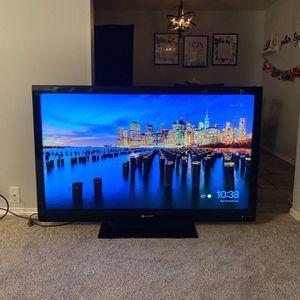 60 inch TV for Sale in Auburn, WA
