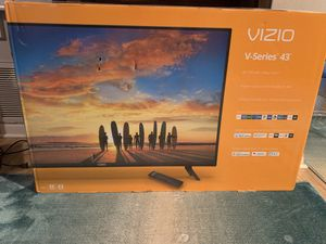 Smart Tv for Sale in Clearwater, FL