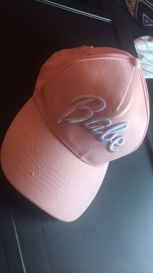 Babe hat for Sale in El Mirage, AZ