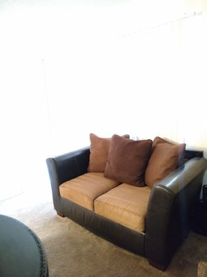 Couch for Sale in Tucson, AZ