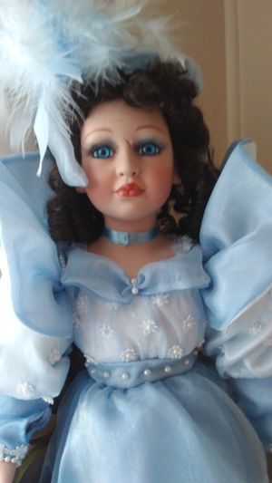 Abigail doll for Sale in Richland, WA