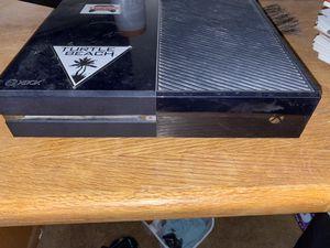 Xbox One (Original) for Sale in Fresno, CA
