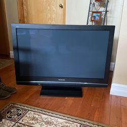 40 Inch Panasonic Tv for Sale in Auburn,  WA