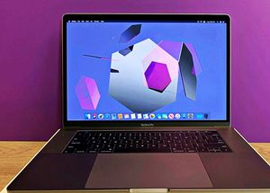 Apple MacBook Pro - 500GB SSD - 16GB RAM DDR3 for Sale in Reynolds, IL
