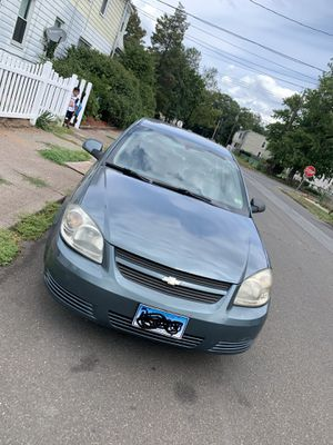 2010 chevy cobalt for Sale in New Haven, CT