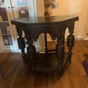 Extendable Table for Sale in Newport Beach, CA