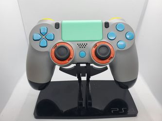 Scuf Infinity Customized for Sale in Westminster, CO