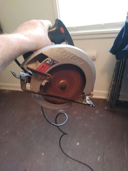 Circular Saw for Sale in Georgetown,  PA