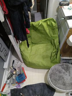 Big Joe Bean Bag for Sale in North East,  MD