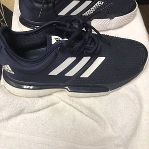 Brand New Mens Adidas Shoes for Sale in Portland, OR