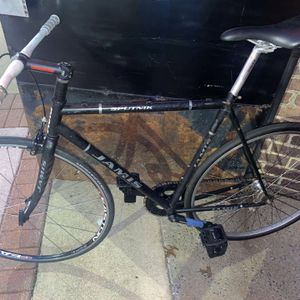 Jameis single speed for Sale in Arlington, VA
