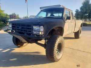 Ford Prerunner for Sale in Hollister, CA