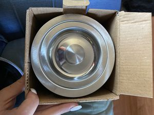 Sink Strainer for Sale in San Jose, CA