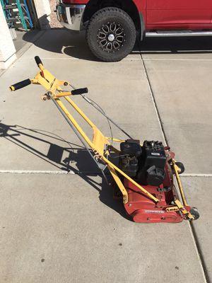 Mclane Lawnmower for Sale in Glendale, AZ