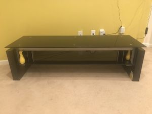 TV stand for Sale in Lithia Springs, GA