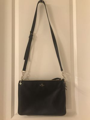 Kate Spade Crossbody for Sale in San Diego, CA