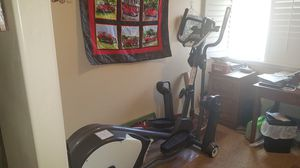 Smooth Fitness for Sale in Montrose, CO