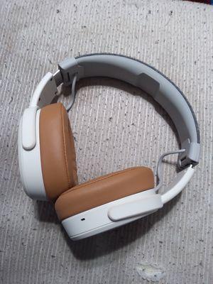 SkullCandy Wireless Headphones for Sale in Anderson, SC
