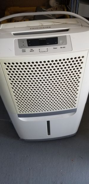 Dehumidifier in appliances for Sale in Orlando, FL