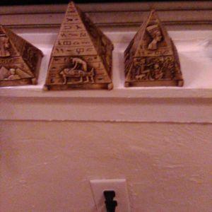 Pyramids for Sale in Norfolk, VA