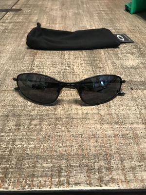 Oakley wire sunglasses for Sale in Glendale, CA