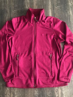 Patagonia R1 Fleece Quarter Zip - Medium for Sale in Denver,  CO