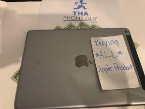 iPhones for Sale in Wesley Chapel, FL