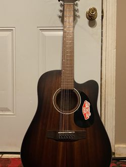 Mitchell 12 String Acoustic Guitar for Sale in Atlanta,  GA