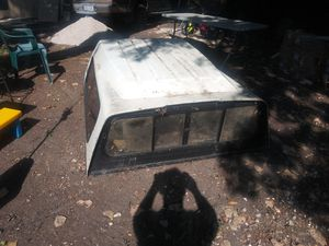 Camper for Sale in Irving, TX