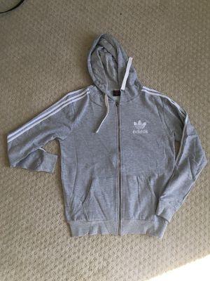 Adidas Zipup for Sale in Ashburn, VA