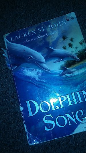 Dolphin song for Sale in Middletown, CT