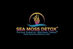 Sea Moss Detox for Sale in Richardson, TX