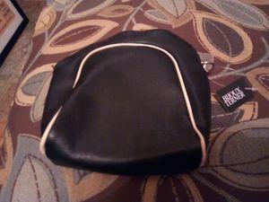 Bijoux Turner crossbody bag for Sale in Ocoee, FL