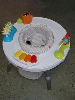 Skip Hop Baby Jumper for Sale in Chula Vista,  CA
