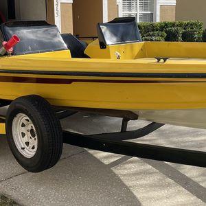 Ranger Boat for Sale in Orlando, FL