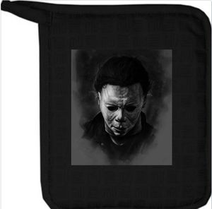 Michael Myers Pot Holders for Sale in St. Peters, MO