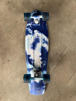 Penny brand skateboard nickel 27 inch for Sale in Long Beach, CA