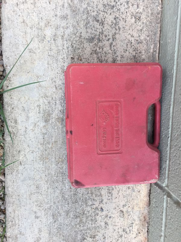 Box 📦