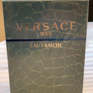 Versace Eua Fraiche for Sale in Irvine, CA