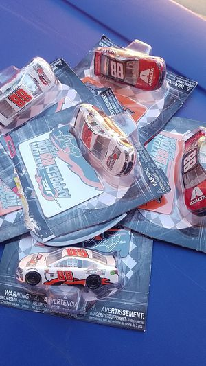 Collectors toy cars for Sale in Conyers, GA
