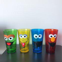 Sesame Street Glasses for Sale in Nashville,  TN