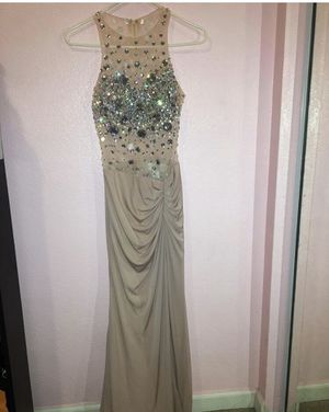 Prom Dress for Sale in Sacramento, CA