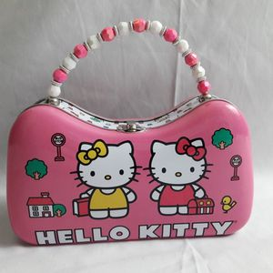 HELLO KITTY PURSE for Sale in Victorville, CA
