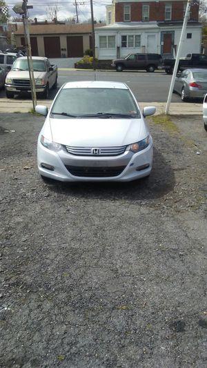 Honda insight for Sale in Collingdale, PA